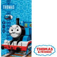 Thomas & Friends Treat Bags 16ct Wilton