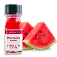 CANDY FLAVOR WATERMELON 1D