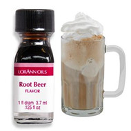 CANDY FLAVOR ROOT BEER 1 DR