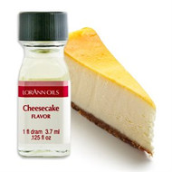 CANDY FLAVOR CHEESECAKE OIL 1 DR