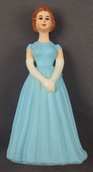BRIDESMAID BLUE PASTEL 3