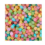 SPRINKLES RAINBOW CANDY SPARKLES