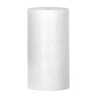 PILLAR TIMBERLINE 2X3 WHITE