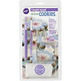 LEARNING KIT DECORATE COOKIES