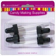 DROPPERS 1 OZ 4 PK