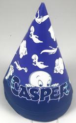 HATS CASPER PARTY  8 CT