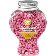 SPRINKLES VALENTINE LOVE POTION MIX