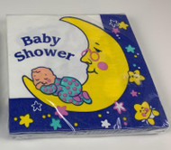 LN NAPKINS HEY DIDDLE DIDDLE 16 CT