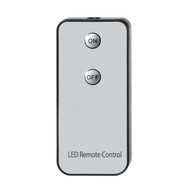 REMOTE CONTROL FOR CANDLES & LIGHT SETS
