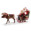 PD6003856 CHRISTMAS MOOSE TIME