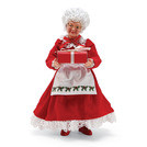 PD6002727 MRS CLAUS FIG