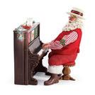 PD6003464 PIANO MAN/MUSICAL