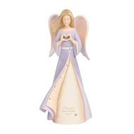 FND6004089 CAREGIVER HEART ANGEL