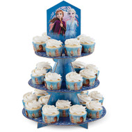 TREAT STAND FROZEN 2