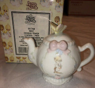 PM MONTHLY TEAPOT MAY