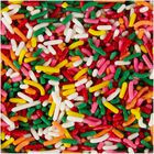 SPRINKLES JIMMIES RAINBOW 2.5 OZ.