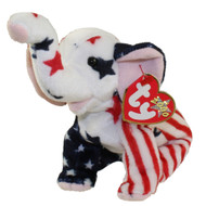 BB RIGHTY 2000 ELEPHANT