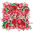 SPRINKLES WATERMELON POUCH 10 OZ