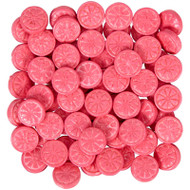 SPRINKLES  GRAPFRUIT PINK 1 OZ POUCH