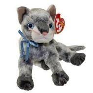 BB FRISCO CAT GRAY