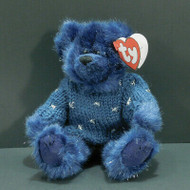 AT ORION BEAR BLUE