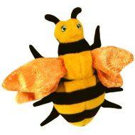 BB BUZZIE BUMBLE BEE