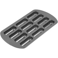 CAKE PAN DELECTOVALS MINI NS