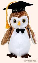 BB WISEST OWL