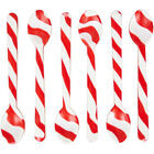 CANDY SPOONS PEPPERMINT