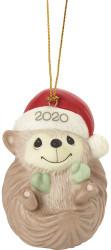 PM201009 SENDING HEDGE HUGS 2020 ORN