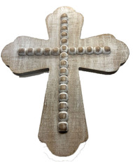 CROSS WOOD ASSORTMENT 3 STYLES 12 ""