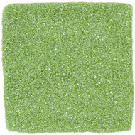 SANDING SUGAR POUCH LIGHT GREEN 1.4 OZ
