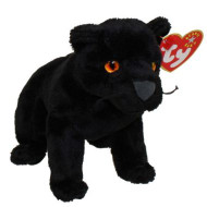 BB MIDNIGHT Panther