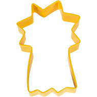 COOKIE CUTTER SHOOTING STAR