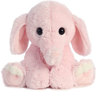 LIL BENNY L.E. PHANT - PINK 10 in.