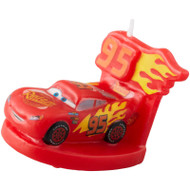 CANDLE  CARS