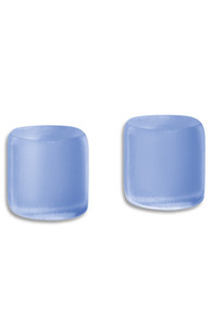 OHROPAX Slicon Aqua - Silicon Earplugs