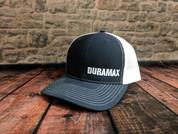 DuramaxGear | Two Tone Snapback Hat | Duramax | T0003