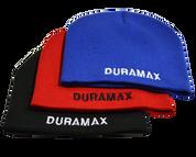 DuramaxGear | Skull Cap | Duramax | SC13001