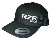 RZRGear | Snapback Hat | RZR 800S | T0020