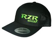 RZRGear | Snapback Hat | RZR 900XP | T0021