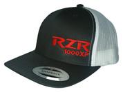 RZRGear | Snapback Hat | RZR 1000XP | T0022