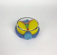 Refurbished IKA ZIP ColorSquid Magnetic Stirrer | Cheshire Enterprise