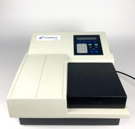 Refurbished Cambrex ELX808 Microplate Reader | Cheshire Enterprise