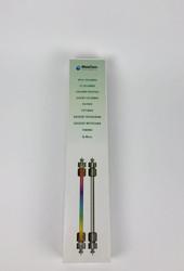 MetaChem Technologies HPLC Column Polaris C8-Ether 5U 150 x 4.6mm