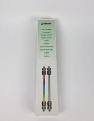 MetaChem Technologies HPLC Column Kromasil 5u C4 75 x 4.6mm