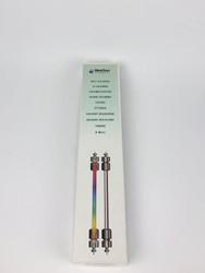 MetaChem Technologies HPLC Column Kromasil 3.5u C4 150x4.6mm