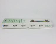 MetaChem Technologies HPLC Column Kromasil 3.5u C4 50x4.6mm