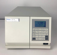 Refurbished Waters 2414 Refractive Index Detector | Cheshire Enterprise