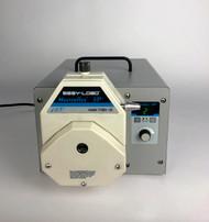 Cole Parmer Masterflex I/P Peristaltic Pump 77410-10 Easy-Load Head